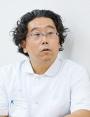 塚本 理一郎 先生