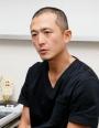 吉田 博一 先生
