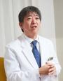 寺尾 友宏 先生