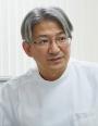 鈴木  元   先生