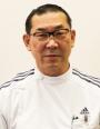 寛田 司 先生