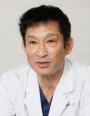 阪田 武志 先生