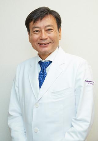 岡崎 賢 先生|退院後に注意する...