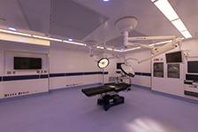 さいわい 鶴見 病院 整形 外科