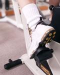 保存療法 変形性膝関節症(OA ...